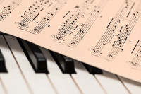 Pogostite.ru - Выставка музыкального оборудования NAMM Musikmesse Russia 2019 состоится 12-14 сентября в КВЦ Сокольники