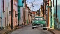Pogostite.ru - Выставка Куба в России 2019 стартует 18 сентября в Экспоцентре