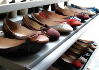 Pogostite.ru - Выставка Обувь. Мир кожи. Осень 2019 стартует 21 октября в Экспоцентре