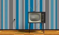 Pogostite.ru - Выставка техники для телерадиоиндустрии Natexpo 2019 состоится 5-7 октября на ВДНХ