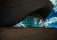 Pogostite.ru - Крупнейшая международная выставка SPORTS WORLD 2020
