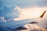 Pogostite.ru - Аэрофлот анонсирует рейсы из Красноярска в Крым и Краснодарский край
