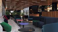Pogostite.ru - Гостиничная управляющая компания «Maxima Hotels»   (www.maximahotels.ru) объявляет об открытии во втором квартале 2021 года своего нового гостиничного комплекса – «Maxima Domodedovo Hotel».