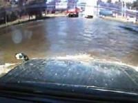 Pogostite.ru - Потоп на Дальнем Востоке снизил приграничный туризм, но не повлиял на «дальние» туры