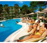 Pogostite.ru - Вероятен рост цен на курорты, альтернативные Египту