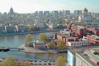 Pogostite.ru - В ЗАМОСКВОРЕЧЬЕ НА МЕСТЕ ОБЩЕЖИТИЯ ПОСТРОЯТ ОТЕЛЬ