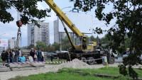 Pogostite.ru - ОТЕЛЬ ГК «ПИОНЕР» НА СЕВЕРО-ЗАПАДЕ МОСКВЫ К 2015 ГОДУ