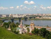 Pogostite.ru - В ТОП-10 ГОРОДОВ РОССИИ ДЛЯ ТУРИЗМА ВОШЕЛ НИЖНИЙ НОВГОРОД