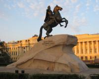 Pogostite.ru - ДОМ НА 11 КРАСНОАРМЕЙСКОЙ УЛИЦЕ В САНКТ-ПЕТЕРБУРГЕ ПРОДАДУТ ПОД СТРОИТЕЛЬСТВО ОТЕЛЯ