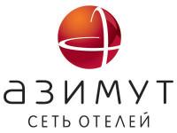 Pogostite.ru - ВАЛЬТЕР НОЙМАНН – ГЕНЕРАЛЬНЫЙ ДИРЕКТОР AZIMUT