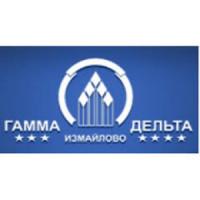 Pogostite.ru - ГАММА-ДЕЛЬТА ТГК «ИЗМАЙЛОВО» ИНВЕСТИРУЕТ В РАЗВИТИЕ