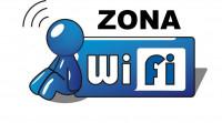 Pogostite.ru - БОЛЬШИНСТВО ОТЕЛЕЙ ШВЕЙЦАРИИ СО СВОИХ ГОСТЕЙ ВЗИМАЮТ ПЛАТУ ЗА Wi-Fi
