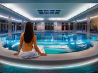 Pogostite.ru - В ОТЕЛЕ ABANO GRAND HOTEL СНИМАЮТ СТРЕСС