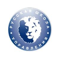 Pogostite.ru - ДИРЕКТОРОВ ГОСТИНИЦ ПРИГЛАШАЮТ ПОВЫСИТЬ КВАЛИФИКАЦИЮ