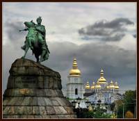 Pogostite.ru - ГОСТИНИЧНАЯ НЕДВИЖИМОСТЬ КИЕВА