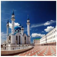 Pogostite.ru - УТВЕРЖДЕНИЕ ВЛАСТЕЙ КАЗАНИ: В ГОРОДЕ ВСЕ ВРЕМЯ ДОЛЖЕН БЫТЬ ТУРПОТОК