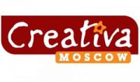 Pogostite.ru - CREATIVA MOSCOW -