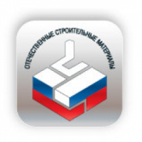 Pogostite.ru - РОССИЙСКИЕ СТРОЙМАТЕРИАЛЫ 2014