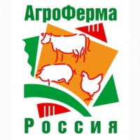 Pogostite.ru - АГРОФЕРМА 2014