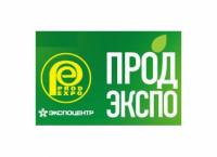 Pogostite.ru - ПРОДЭКСПО 2014