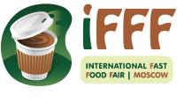 Pogostite.ru - FASТ FOOD FAIR MOSCOW 2014, 04.03.2014-06.03.2014, МОСКВА, КРОКУС ЭКСПО