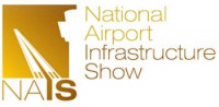 Pogostite.ru - NATIONAL AIRPORT INFRASTRUCTURE SHOW 04.03.2014-06.03.2014, КРОКУС ЭКСПО
