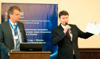 Pogostite.ru - TECHTEXTIL 2014, ЭКСПОЦЕНТР, 11.03.2014-13.03.2014