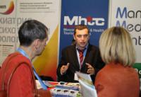 Pogostite.ru - MITT 2014, 19.03.2014-22.03.2014, ЭКСПОЦЕНТР