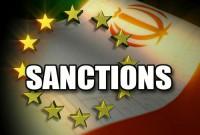 Pogostite.ru - Жителям России не рекомендуют ездить в страны, имеющие экстрадиционные договоры с США