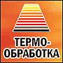 Pogostite.ru -