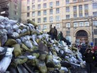 Pogostite.ru - ТУРИСТЫ НЕ ПОСЕТИЛИ КИЕВ НА МАЙСКИЕ ПРАЗДНИКИ