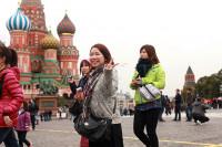 Pogostite.ru - БЛАГОДАРЯ ПОЯВЛЕНИЮ НОВЫХ ГОСТИНИЦ, МОСКВА СТАНОВИТСЯ БОЛЕЕ ДОСТУПНОЙ ДЛЯ ПУТЕШЕСТВЕННИКОВ