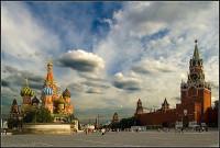 Pogostite.ru - КЛИЕНТЫ TRIP ADVISOR ДАЛИ МОСКВЕ СТАТУС ХУДШЕГО ТУРИСТИЧЕСКОГО ГОРОДА