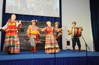 Pogostite.ru - Мы организовываем Ваши мероприятия 2 года!