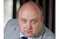 Pogostite.ru - В AZIMUT Отель Владивосток назначен новый генеральный менеджер