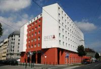 Pogostite.ru - Присутствие AZIMUT Hotels на европейском рынке расширяется