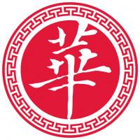 Pogostite.ru - AZIMUT Hotels будет ориентироваться на туристический рынок Китая