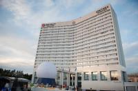 Pogostite.ru - На 4 звезды сертифицирован отель сети AZIMUT в Мурманске