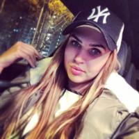 Pogostite.ru - Участница «Дома-2» попала в больницу после полета на парашюте