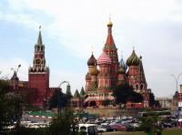 Pogostite.ru - В Москве построят Фабрику грез