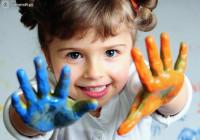 Pogostite.ru - Новые правила перевозки организованных групп детей