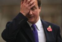 Pogostite.ru - Британский премьер напугал туристов угрозой терактов ИГИЛ в Великобритании
