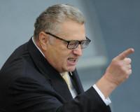 Pogostite.ru - Жириновский раскритиковал Минкульт и Ростуризм за теракт в Тунисе
