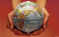 Pogostite.ru - Названы самые безопасные страны для туристов