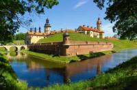 Pogostite.ru - Белорусским турфирмам предъявили недовыполнение плана
