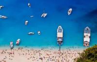 Pogostite.ru - Дефолт Греции туристов не напугал: турпоток растёт, скидок не будет
