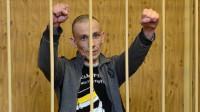 Pogostite.ru - Создатель «Русского правого сектора» осужден в Санкт-Петербурге
