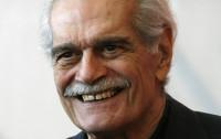 Pogostite.ru - Актер Омар Шариф скончался в возрасте 83 лет