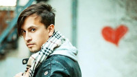 Pogostite.ru - Двойник Димы Билана задержан с килограммом кокаина в Москве