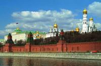 Pogostite.ru - Песков рассказал о подробностях беседы Путина и Обамы